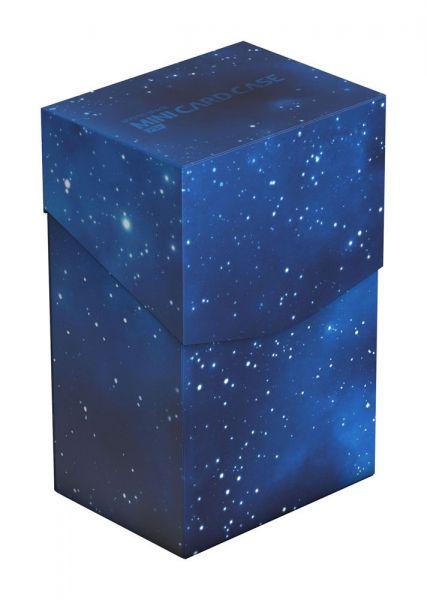 Mini Card Case 75+ Mystic Space