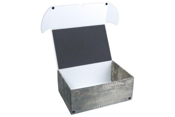 Safe & Sound Full-size Mega Box (empty)