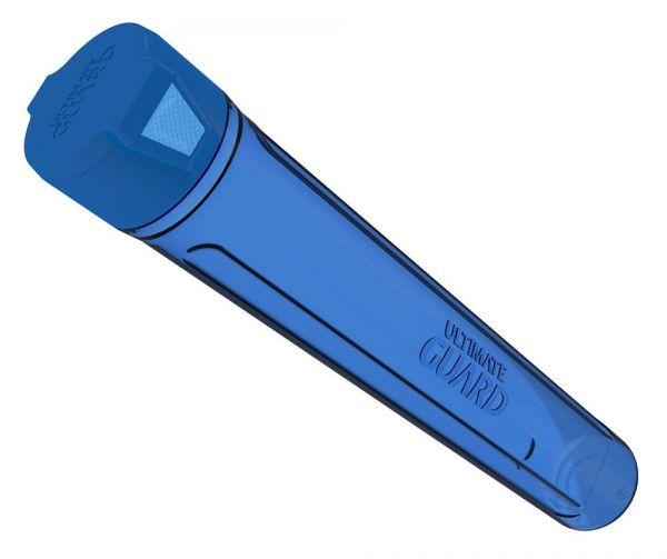 Ultimate Guard MatPod Blue