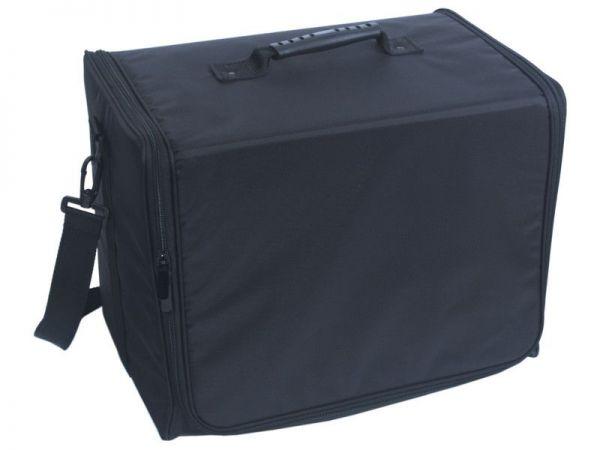 Safe & Sound Tray Bag (empty)