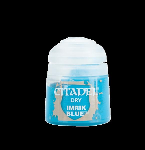 Citadel Dry Imrik Blue