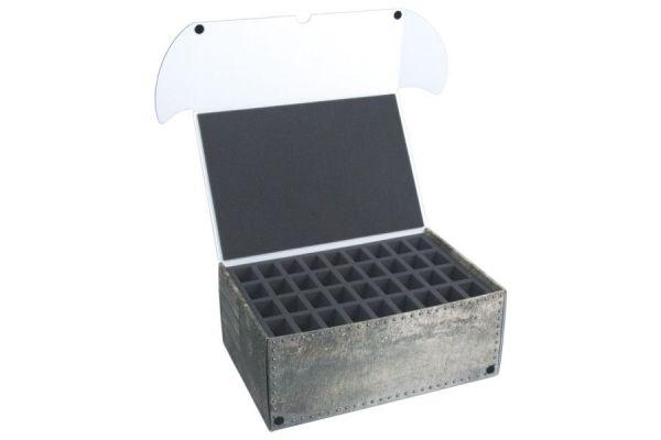 Safe & Sound Mega Box für 144 Miniaturen