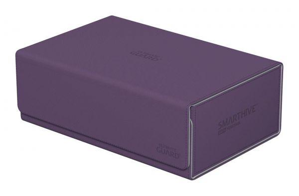 Smarthive 400+ Standard Size XenoSkin Purple