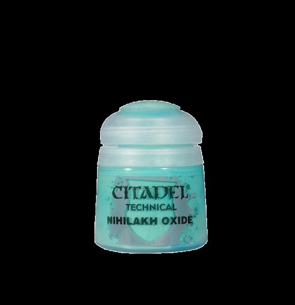 Citadel Technical Nihilak Oxide