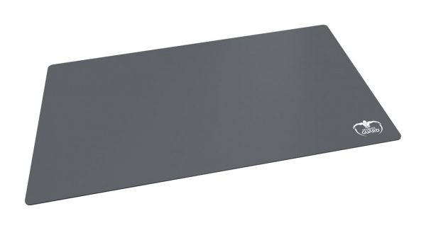 Ultimate Guard Play-Mat Monochrome Grey