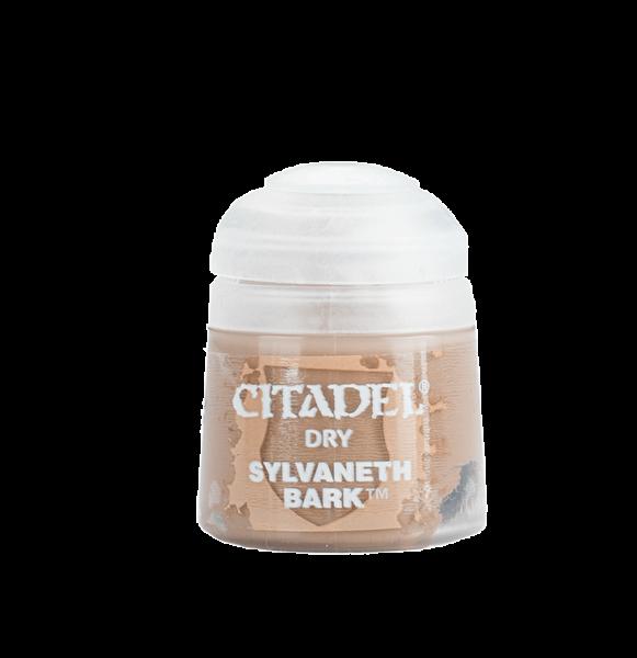 Citadel Dry Sylvaneth Bark