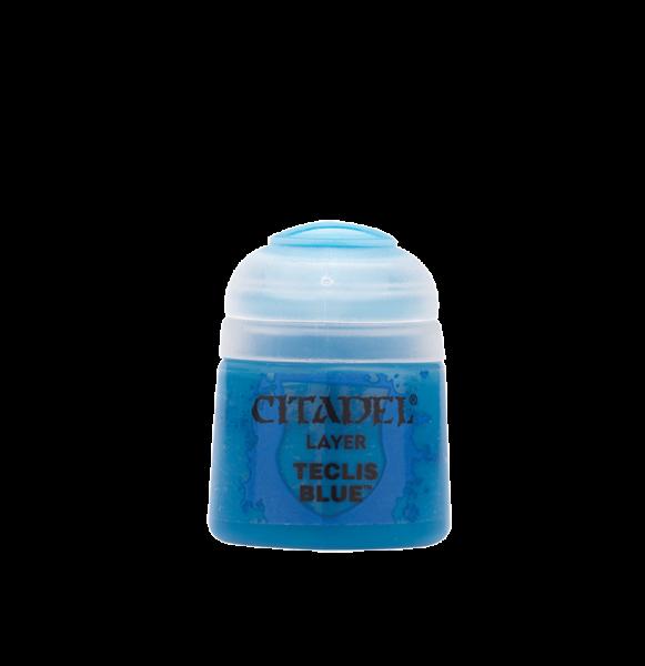 Citadel Layer Teclis Blue